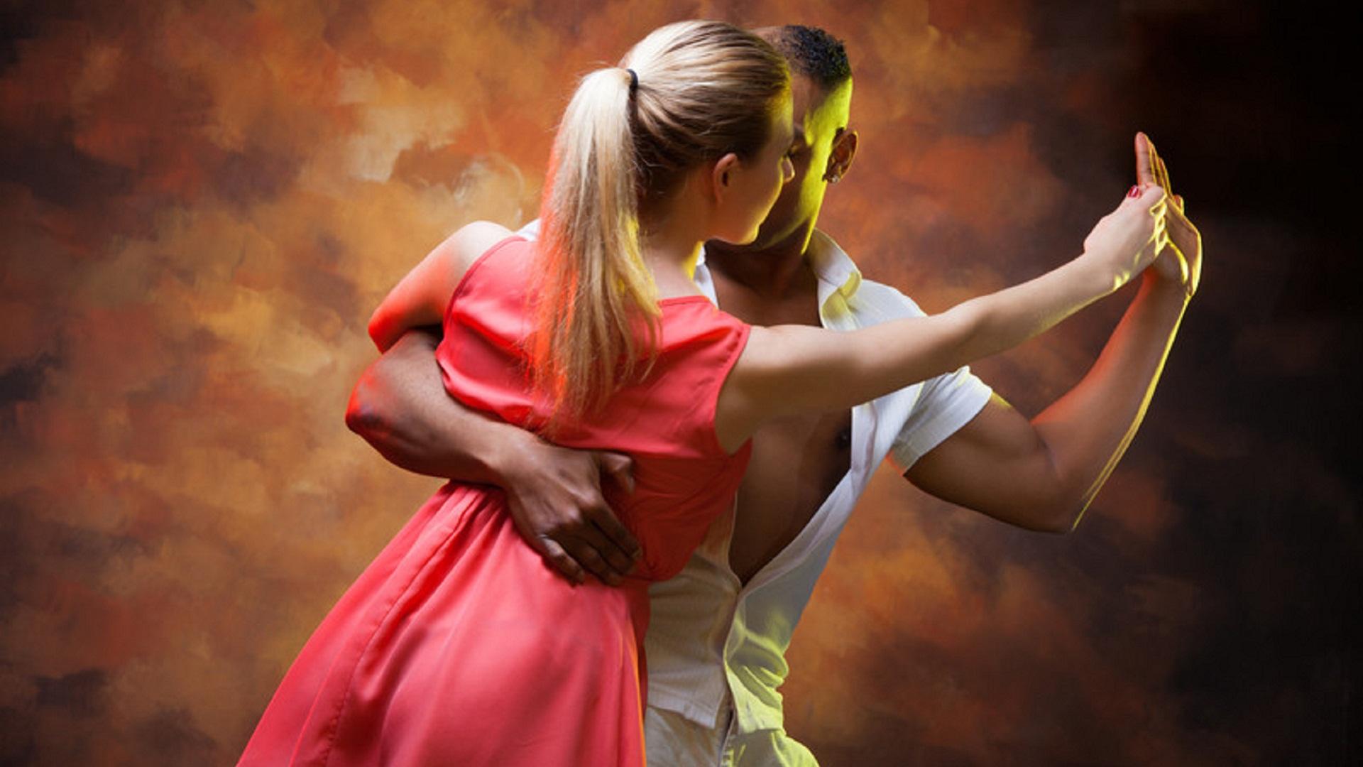 corsi maestro di ballo primo livello